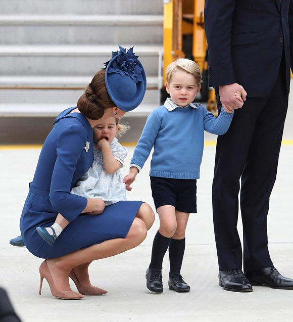 prince-george-princess-charlotte-canada-sep-2016-03