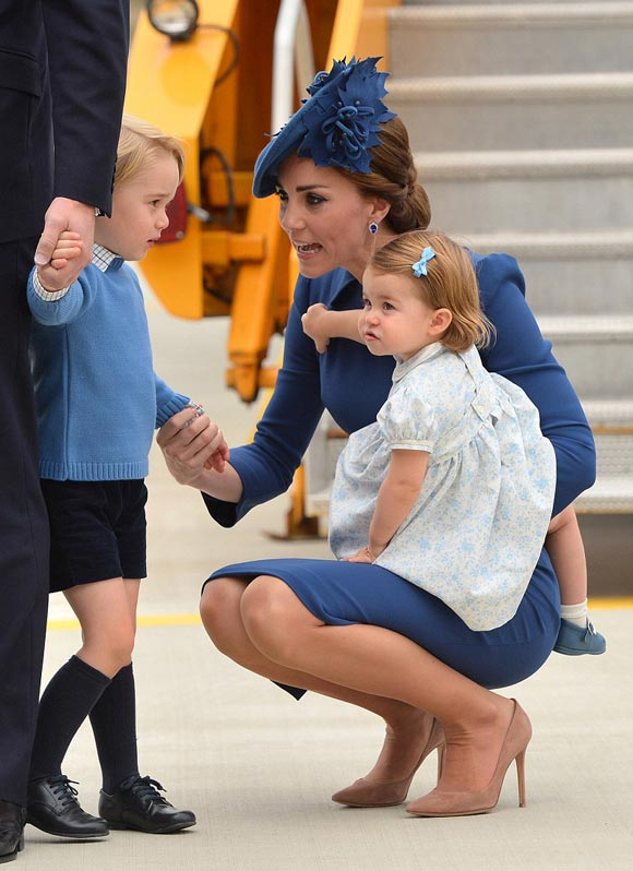 prince-george-princess-charlotte-canada-sep-2016-06