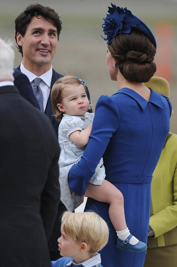 princess-charlotte-canada-sep-2016-02