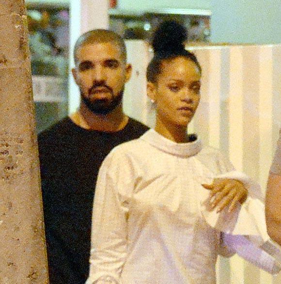 Rihanna-Drake-2016