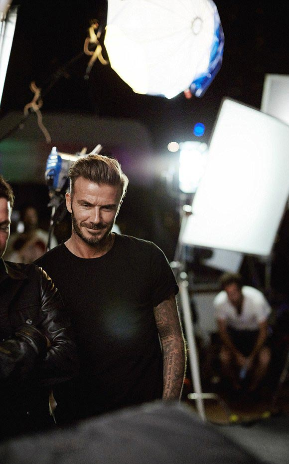 david-beckham-haig-club-cm-sep-2016-03