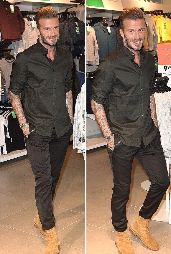 david-beckham-hm-sep-2016-02