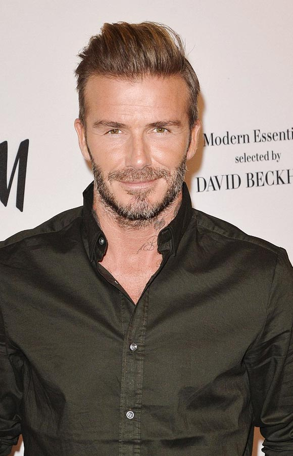 david-beckham-hm-sep-2016-04