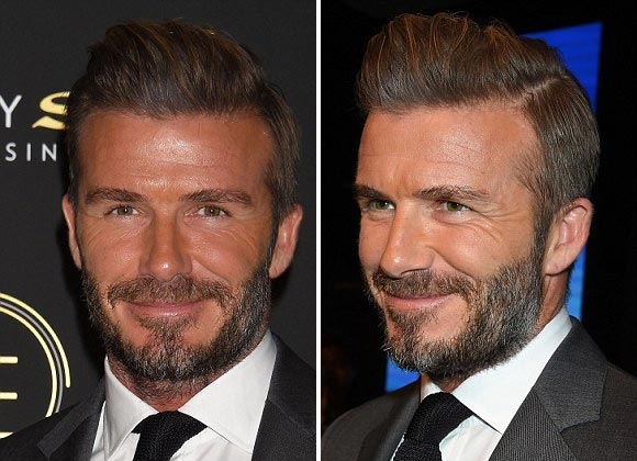 david-beckham-suit-29-sep-japan-04