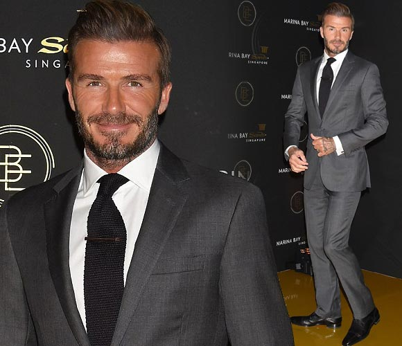 david-beckham-suit-29-sep-japan