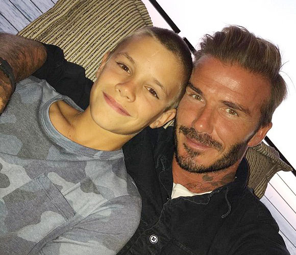 romeo-beckham-14th-birthday-2016