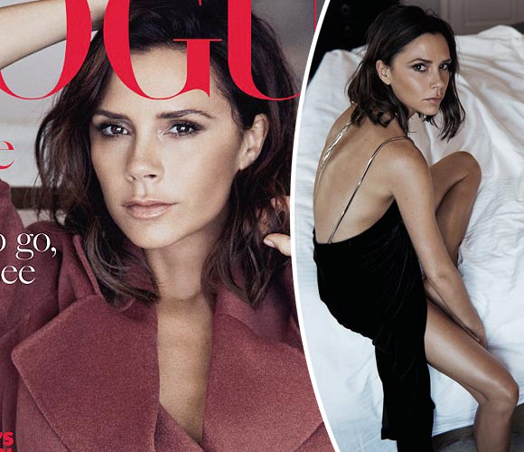 victoria-beckham-oct-vogue-UK-2016