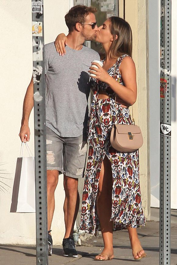 jenson-button-brittny-ward-18-oct-2016-02