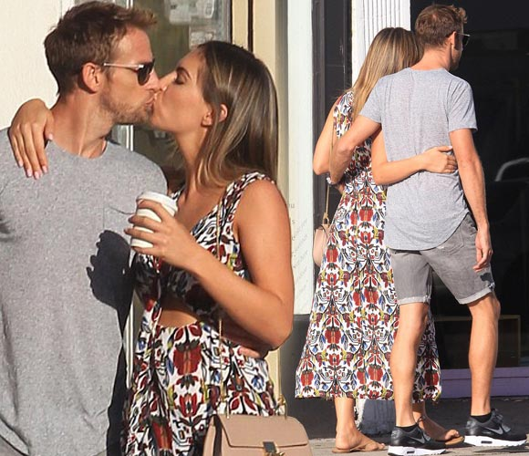 jenson-button-brittny-ward-18-oct-2016