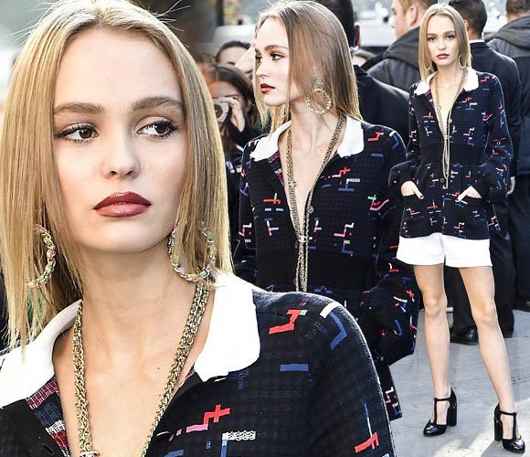 lily-rose-depp-chanel-pfw-oct-2016