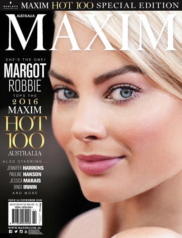 margot-robbie-tops-maxim-hot-100-aus-2016-01