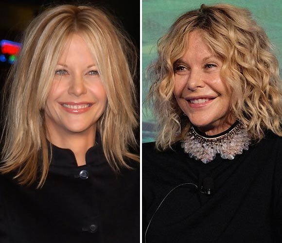 meg-ryan-before-after-2016