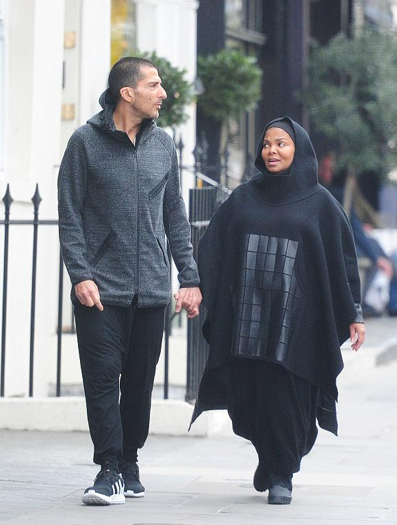 pregnant-janet-jackson-husband-oct-2016-03