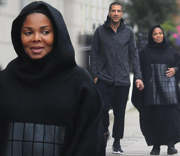 pregnant-janet-jackson-husband-oct-2016