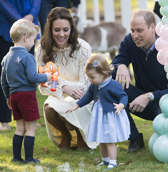 princess-charlotte-canada-oct-2016-01