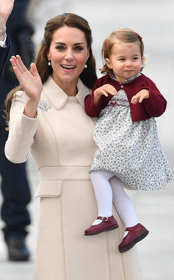 princess-charlotte-canada-oct-2016-03