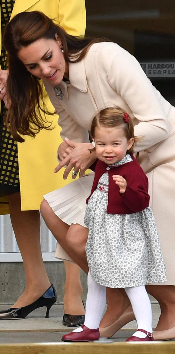 princess-charlotte-canada-oct-2016-05