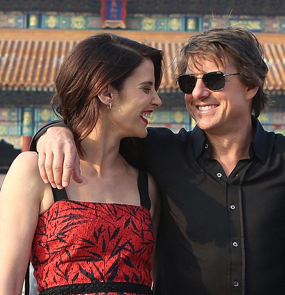 tom-cruise-cobie-smulders-china-oct-2016-02