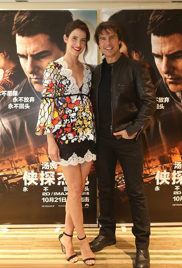 tom-cruise-cobie-smulders-china-oct-2016
