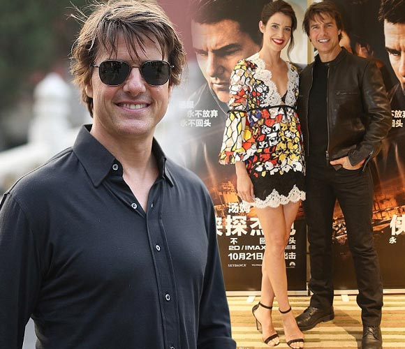 tom-cruise-china-oct-2016