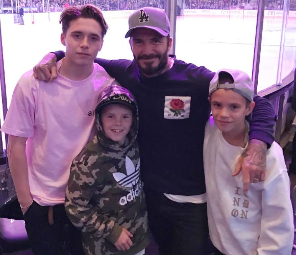 david-beckham-children-nhl-oct-2016