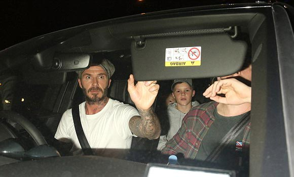 david-beckham-family-justin-bieber-concert-oct-2016-01