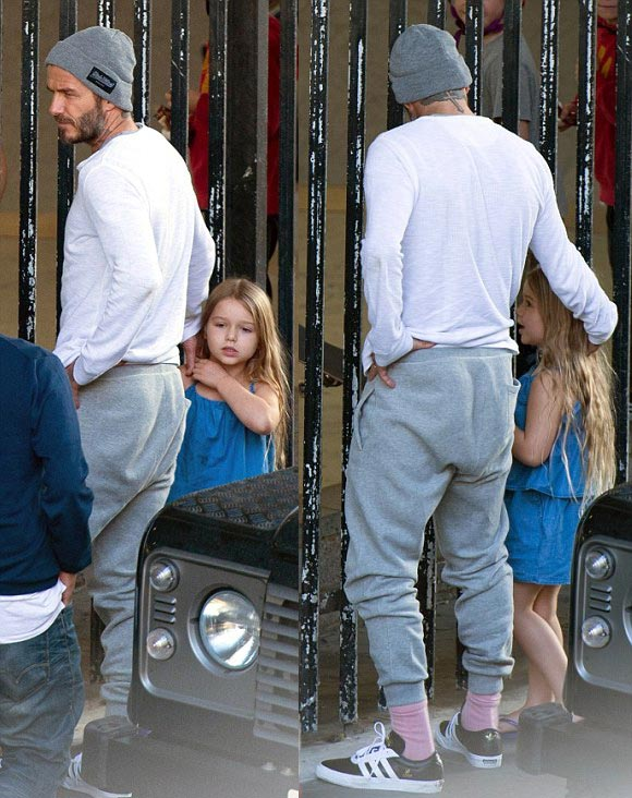 david-harper-beckham-2-oct-2016-01