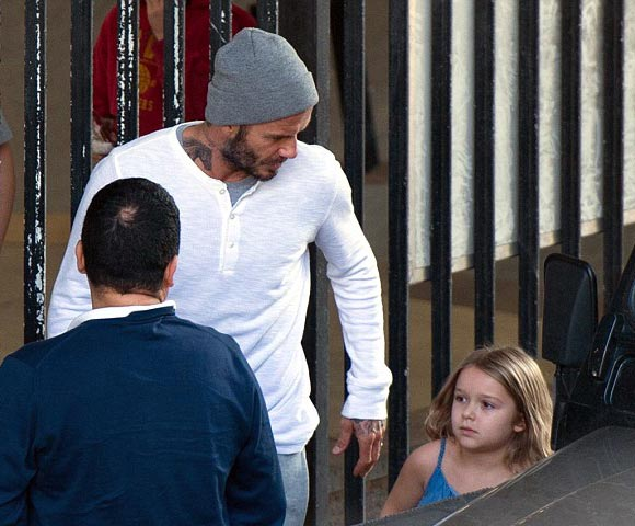 david-harper-beckham-2-oct-2016-07