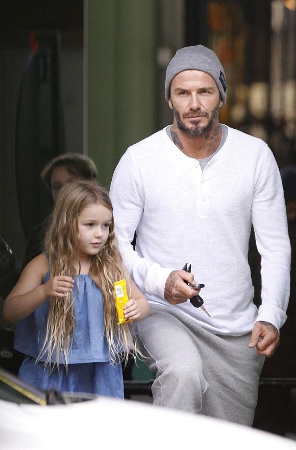 david-harper-beckham-2-oct-2016-08