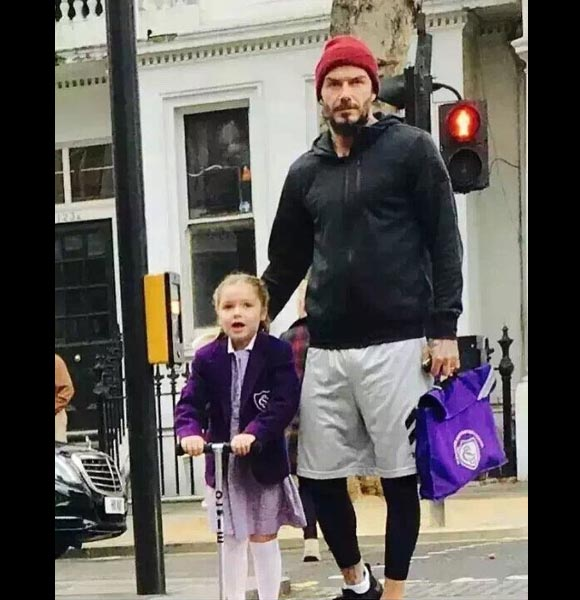 david-harper-beckham-school-oct-2016