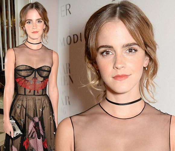 emma-watson-women-of-the-year-awards-2016