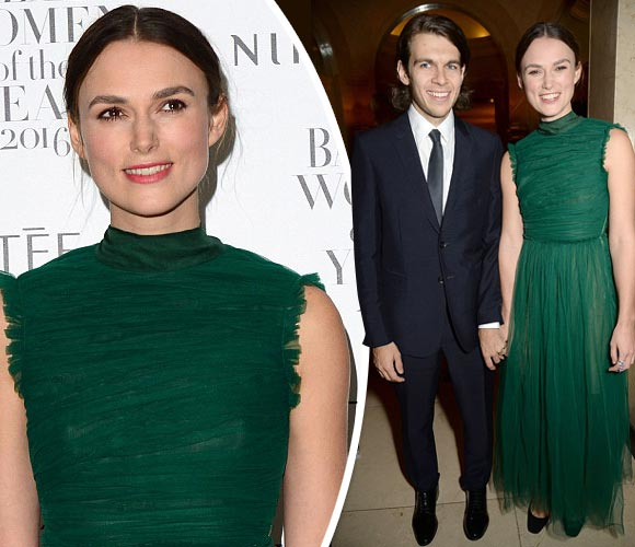 keira-knightley-james-righton-harpers-bazaar-awards-2016