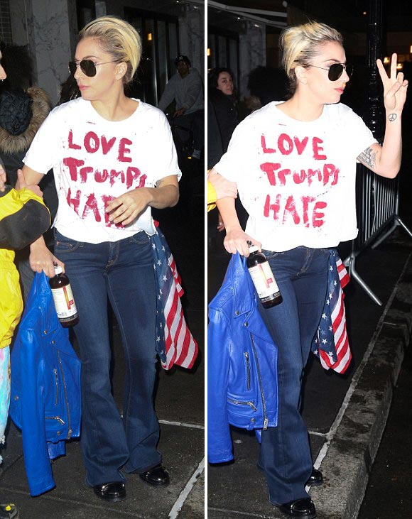 lady-gaga-love-trumps-hate-nov-2016-05