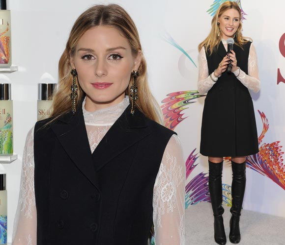 olivia-palermo-sk2-holiday-collection-2016
