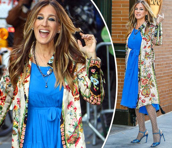 sarah-jessica-parker-the-view-nov-2016