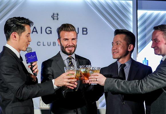 david-beckham-haig-club-china-nov-2016-04