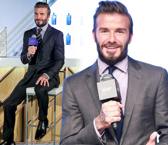 david-beckham-china-nov-2016