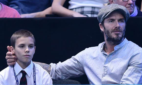 david-romeo-beckham-atp-finals-nov-2016-01