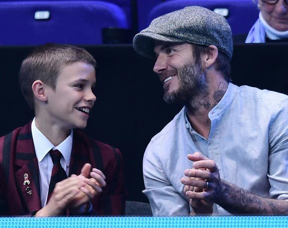 david-romeo-beckham-atp-finals-nov-2016-03