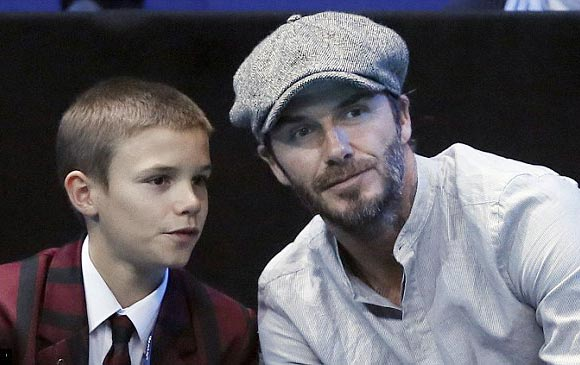 david-romeo-beckham-atp-finals-nov-2016-04