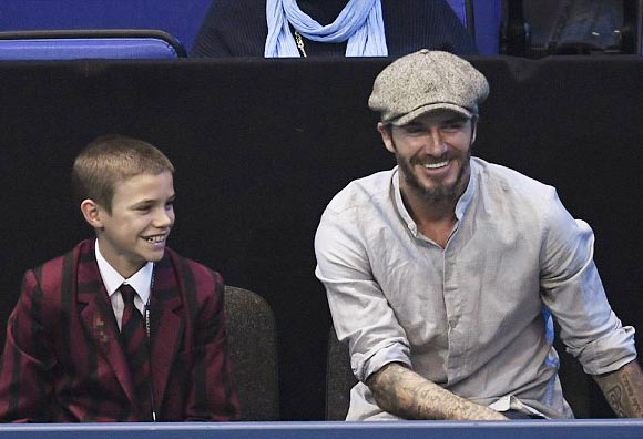 david-romeo-beckham-atp-finals-nov-2016-05
