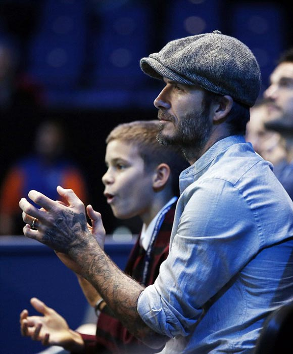 david-romeo-beckham-atp-finals-nov-2016-06