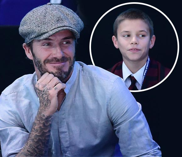 david-romeo-beckham-atp-finals-nov-2016
