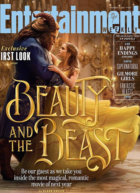 emma-watson-dan-stevens-beauty-and-the-beast-02