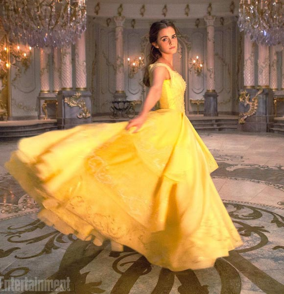 emma-watson-dan-stevens-beauty-and-the-beast-03