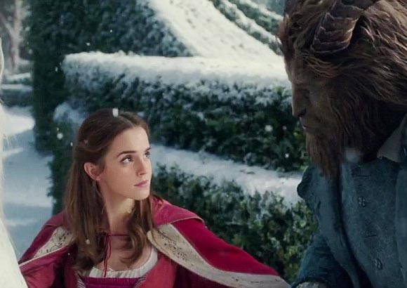 new-beauty-and-the-beast-trailer-nov-2016-01