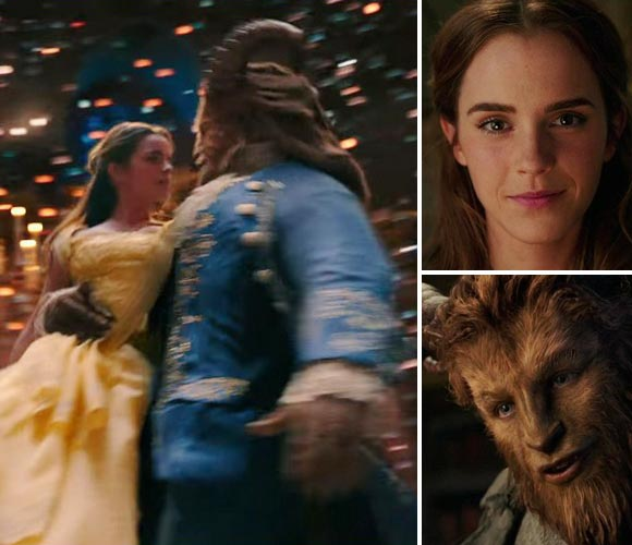 new-beauty-and-the-beast-trailer-nov-2016