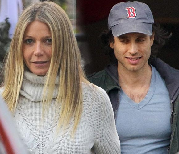 gwyneth-paltrow-brad-falchuk-dec-2016