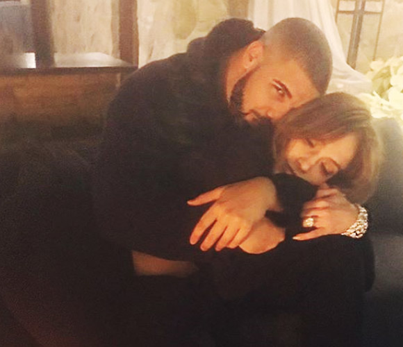 jennifer-lopez-drake-instagram-dec-2016