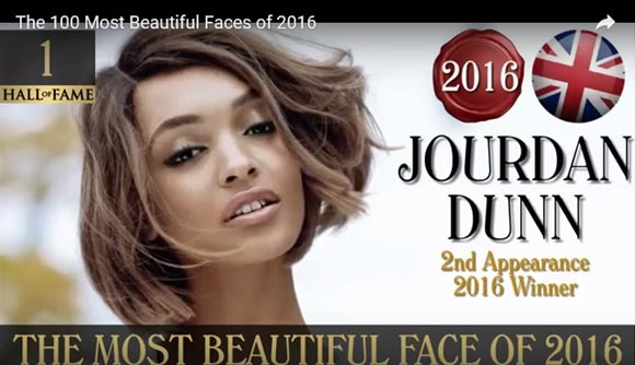 jourdan-dunnmost-beautiful-faces-2016